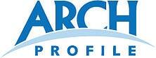 arch_logo_273x102