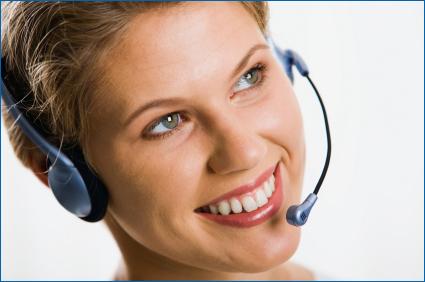 call_center_person