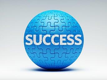 puzzle_ball_success