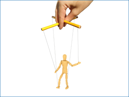 puppet_string