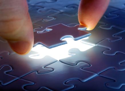 solve_puzzle