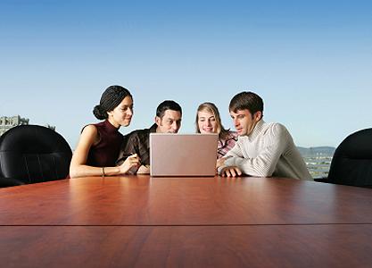 team_laptop
