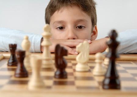 boy_chess