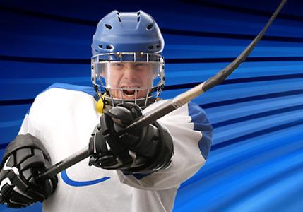 hockey_player