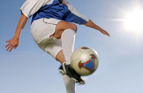 soccer_kick
