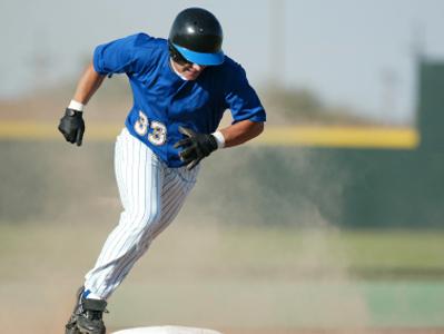 baseball_adult