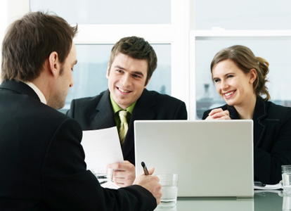 wp_miscommunication_workplace