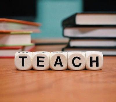 teachat_r